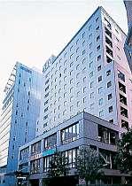 ホテルメッツ渋谷の写真