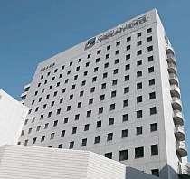 チサン ホテル 宇都宮◆じゃらんnet