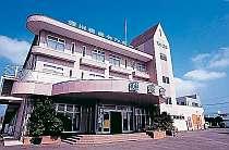 ホテル輝泉荘 (福岡県)