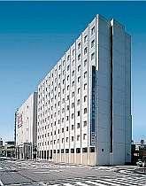 スターホテル新潟(旧新潟ミナミプラザホテル)