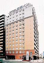 東横イン宮崎駅前の写真