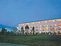 ホテル大箱根