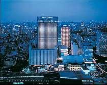 品川プリンスホテル  メインタワー