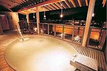 飛騨高山・丹生川の格安ホテル 飛騨高山温泉 本陣平野屋 別館