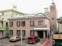 新瀬戸ステーションホテル (愛知県)