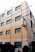 ハーバーランド・神戸・新開地の格安ホテル かどや旅館