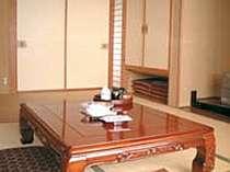旅館 松本屋