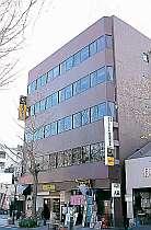 伊豆の観光の拠点、ビジネスに便利