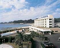 「城崎源泉の湯」 宿 中屋 (ホテル ニューナカヤ)