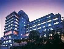 熱海温泉 南明ホテル