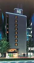 フィットネスホテル330名古屋