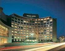 ホテル日航ウインズ成田の写真