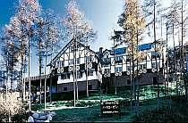 プチホテル ハイローゼン