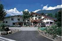 乗鞍高原温泉 星空露天と木の香りのプチホテル グーテベーレ