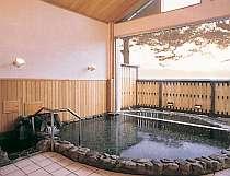 ホテル 湖心亭