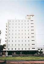 いわきプリンスホテルの写真