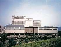 ルネッサンス岐阜ホテル