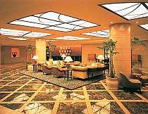 全日空ホテルズ ホテルグランコート名古屋