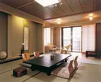 2階 海側客室(海が見えるお部屋)