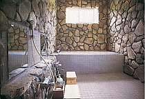 お風呂の循環器も新しいものに変更しました!