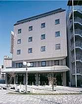 ブロッサムホテル弘前◆じゃらんnet