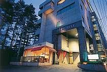 ホテルBELL