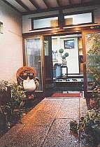 ビジネス旅館 い和太