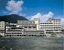 下呂・南飛騨の格安ホテル 和みの畳風呂物語の宿 小川屋
