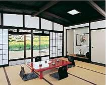 佐里温泉 登栄荘