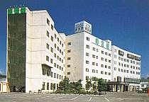 湯元グランドホテル雨宮館