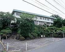 ホワイトリゾート壱番館