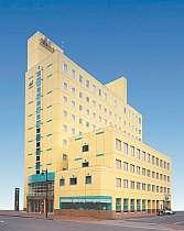 旭川ワシントンホテルの写真
