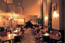 北海道:ホテル ナトゥールヴァルト富良野
