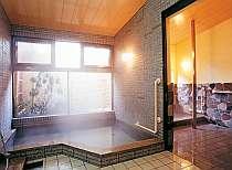 ≪タイムセール≫★お子様連れのファミリー限定★貸切風呂無料で家族の絆を深めませんか?