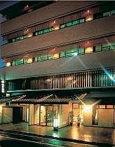 京都府:松井本館