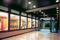京都府:ホテル 松井