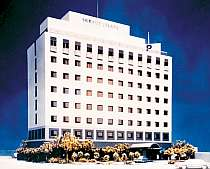 ホテル 宇和島 オリエンタル