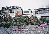 民宿旅館 富士見園◆じゃらんnet