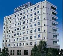 ホテル ルートイン鶴岡