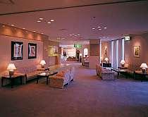 津都ホテルの写真