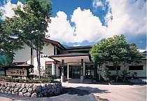 奥飛騨の格安ホテル 和風旅館 岐山 天青亭