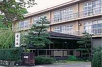 金沢・湯涌の格安ホテル犀川荘 JR西日本グループ