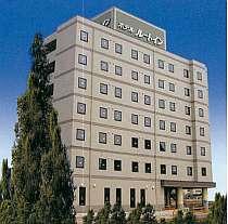 ホテル ルートイン掛川インター