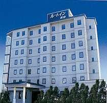 ホテル ルートイン長泉