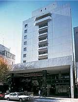 サンホテル名古屋 ヴィア白川
