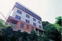 ホテル伊東三宜苑