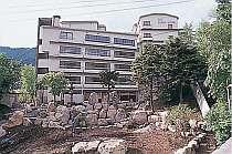 蔵王温泉 蔵王プラザホテル