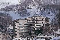 蔵王プラザホテル (山形県)