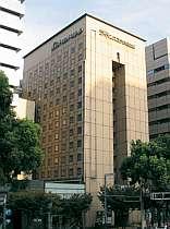 ホテルライオンズプラザ名古屋