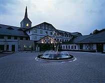 たつのパークホテル